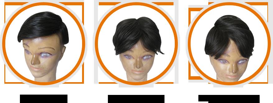 Astha weaving center hair wig hair weaving hair bonding hair wholesale for hair wig in india reasonable price call now on 91 99784 39961 pmusecretfo Choice Image